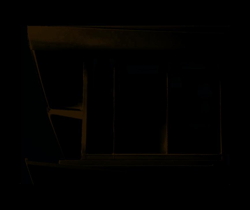 Aeg L6FBKIEL wasmachine