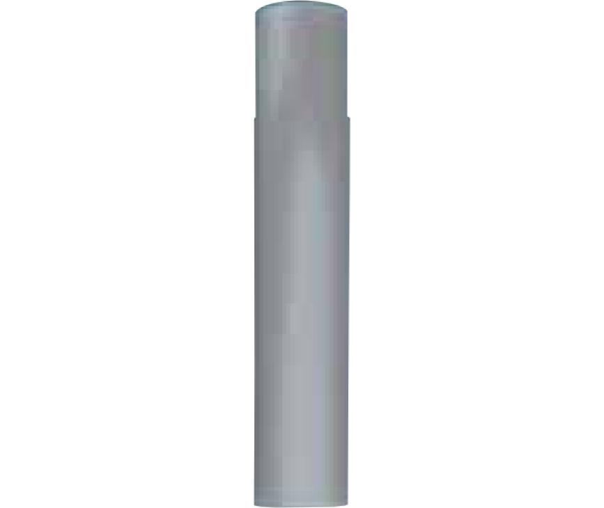 AKS611IX - WHIRLPOOL schachtdeel