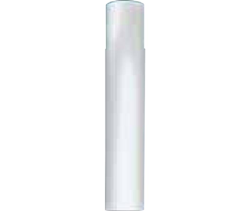 AKS611WH - WHIRLPOOL schachtdeel wit