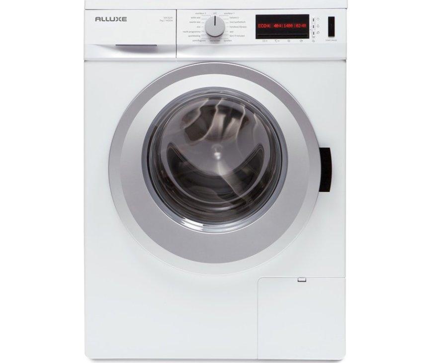 Alluxe WK3241 wasmachine