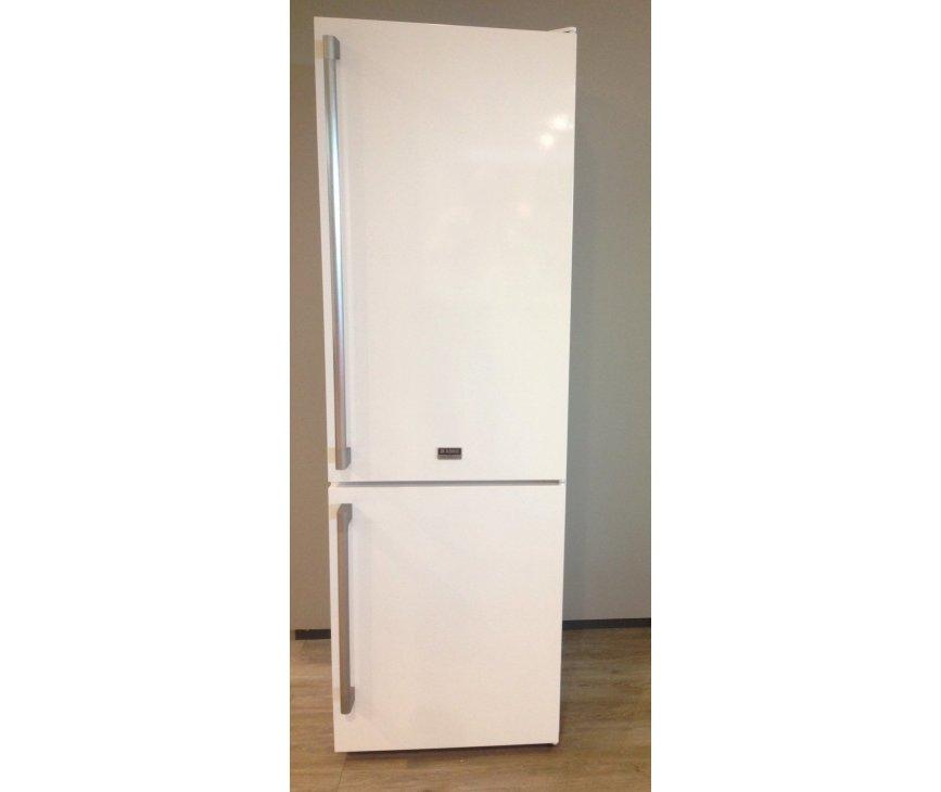 Foto van de Asko RFN2286WR koelkast wit