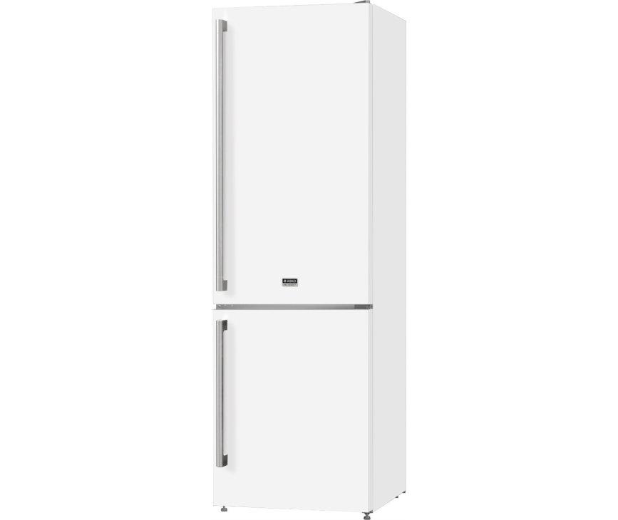 Asko RFN2286WR koelkast wit