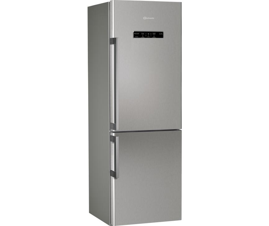 Bauknecht KGN 5887 A3+ FRESH PT koelkast