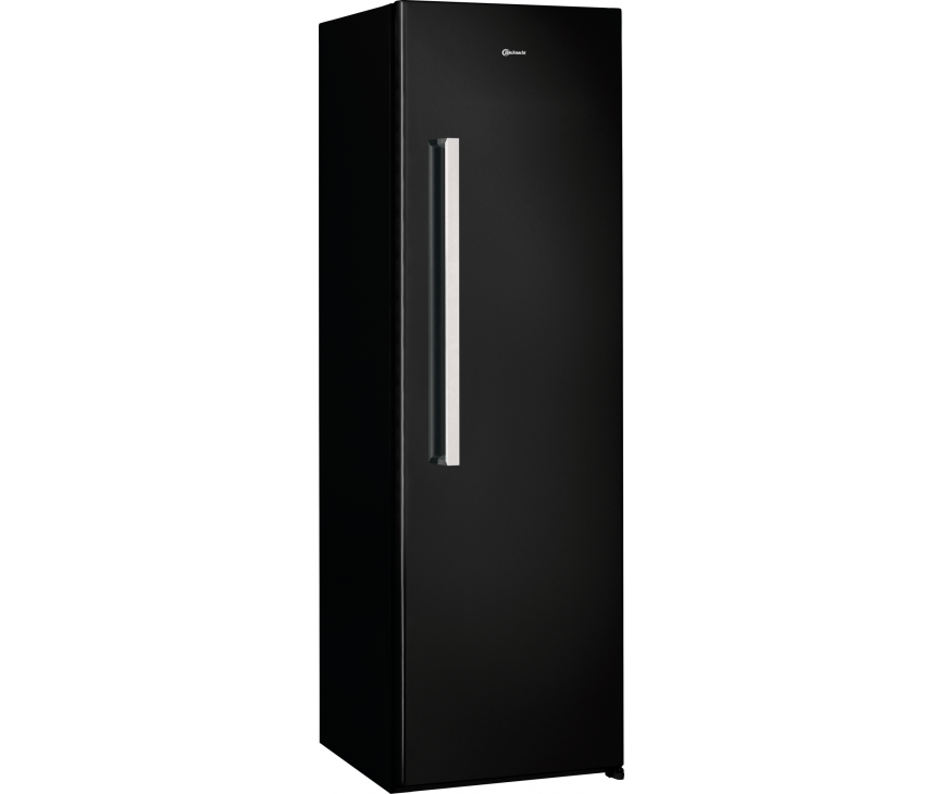 Bauknecht KR PLATINUM SW koelkast