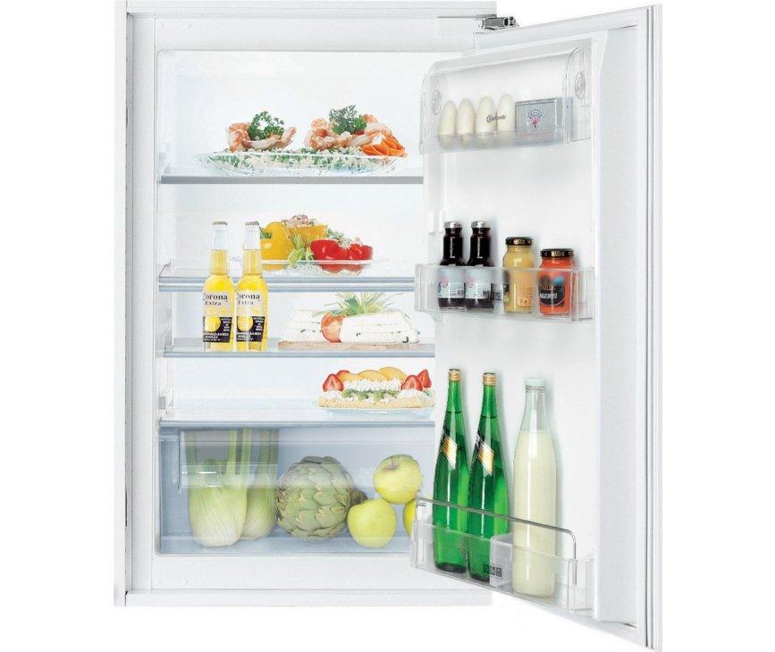 Bauknecht KRIE7887/A++ inbouw koelkast