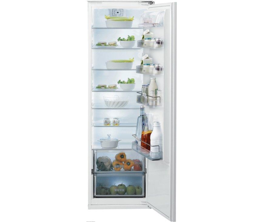 Bauknecht KRIE2183A++ inbouw koelkast
