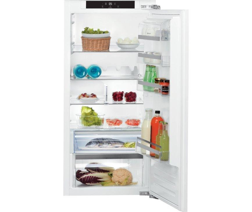 Bauknecht KRIF3121/A++ inbouw koelkast