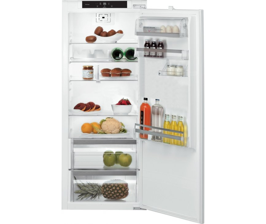 Bauknecht KRIF3141/A++ inbouw koelkast