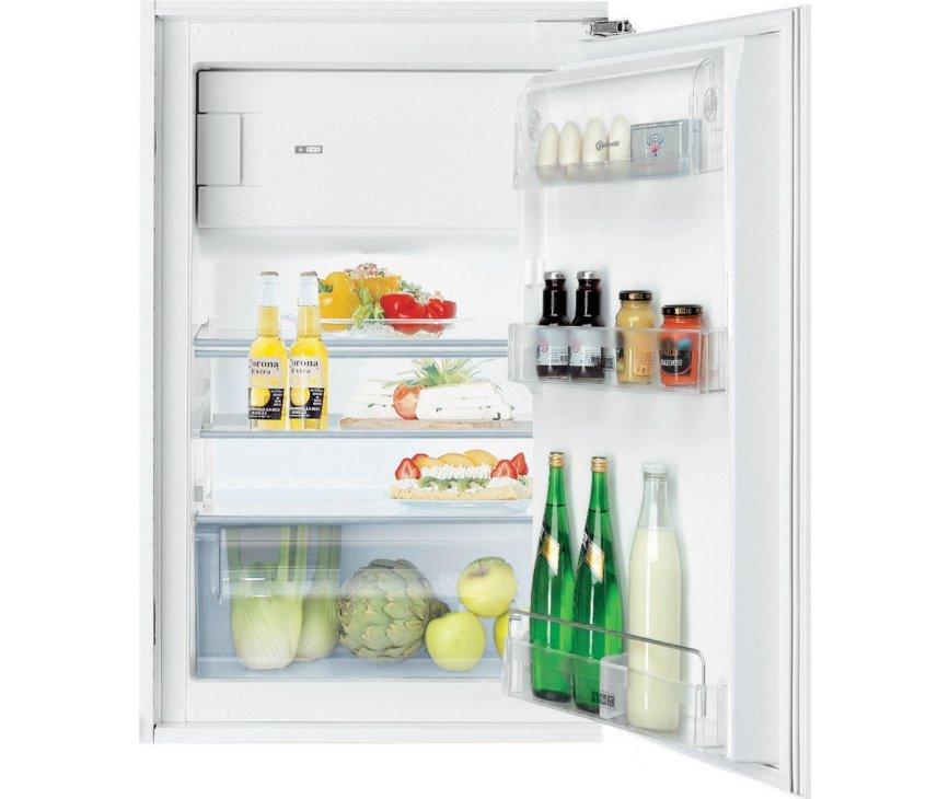 Bauknecht KVIE7887/A++ inbouw koelkast
