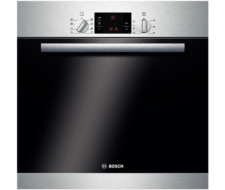 Bosch HBA23B150E inbouw oven