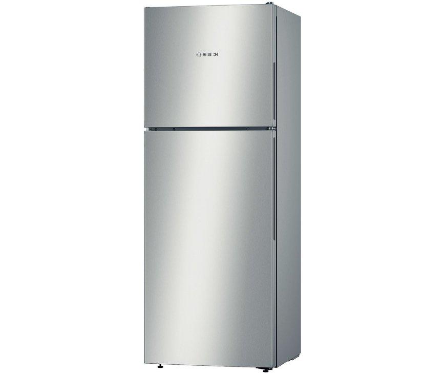 Bosch KDV29VL30 koelkast RVS-look