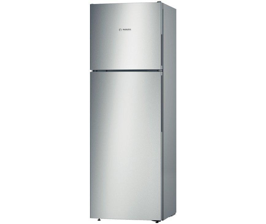 Bosch KDV33VL30 koelkast RVS-look