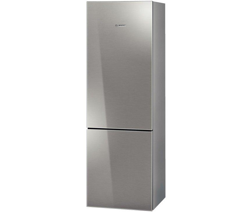 Bosch KGN36SM30 koelkast RVS