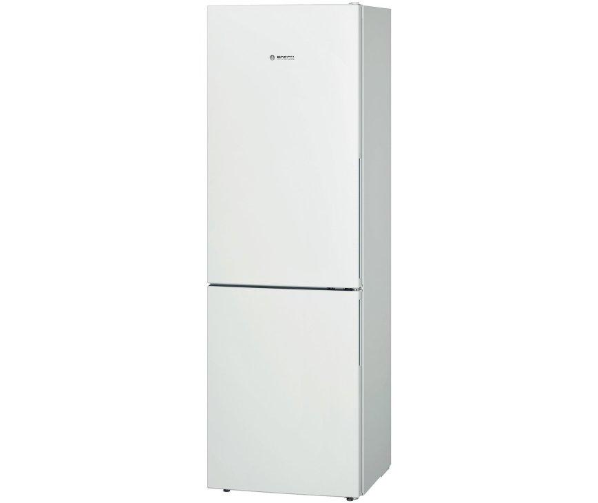 Bosch KGN36VW31 koelkast wit