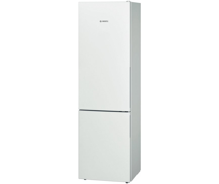 Bosch KGN39VW31 koelkast wit
