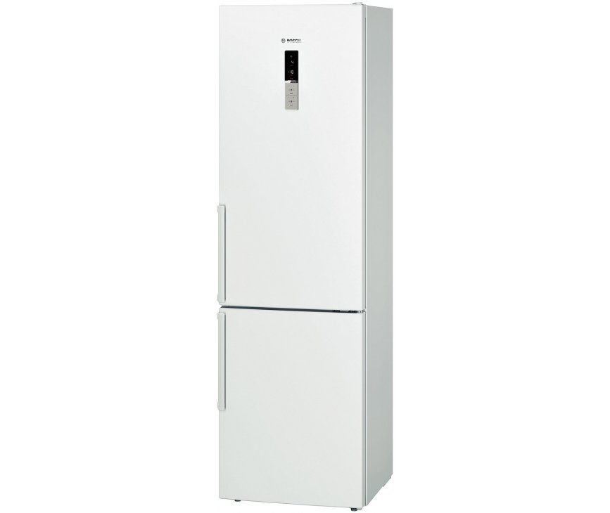 Bosch KGN39XW32 koelkast wit