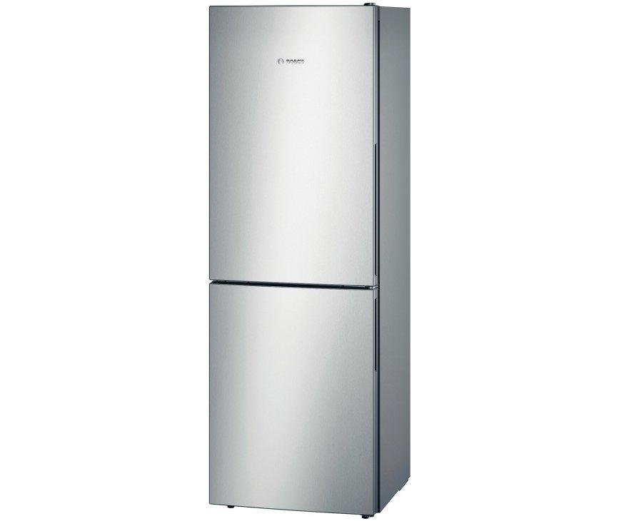 Bosch KGV33VL31 koelkast rvs-look