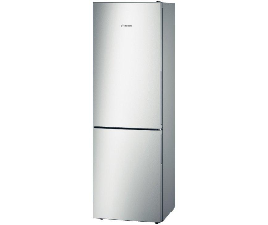 Bosch KGV36VI32 koelkast RVS