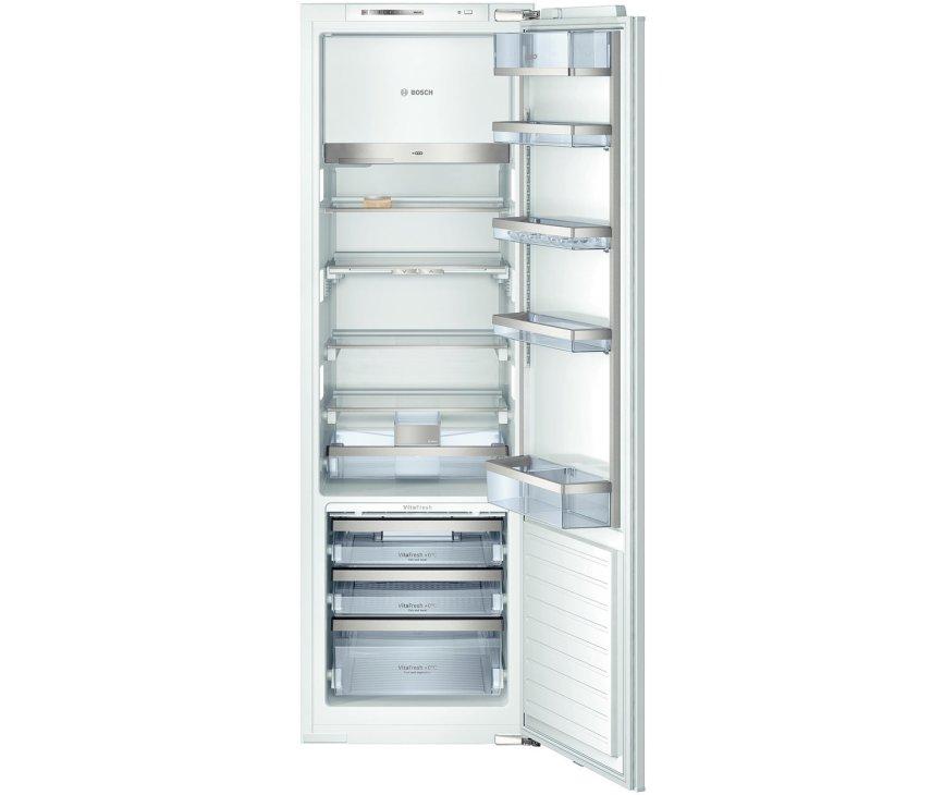 Bosch KIF40P60 inbouw koelkast