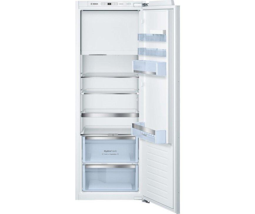 Bosch KIL72AD30 inbouw koelkast