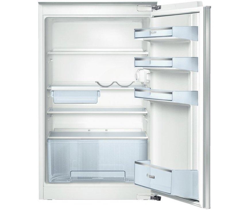 Bosch KIR18E62 inbouw koelkast