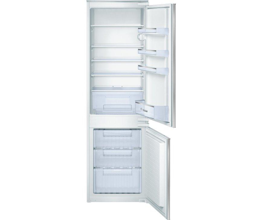 Bosch KIV34V21FF inbouw koelkast