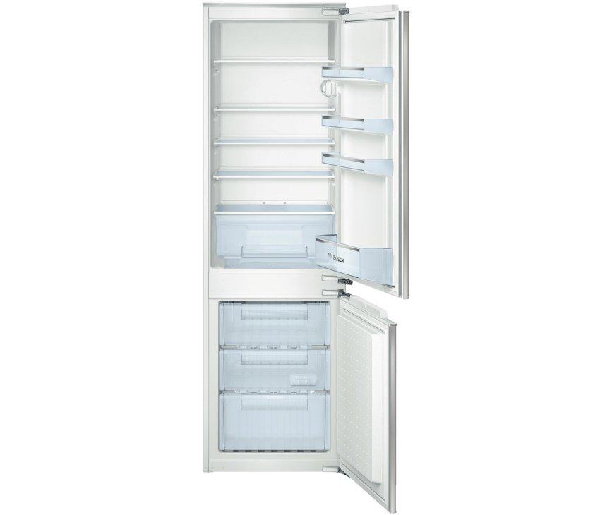 Bosch KIV34V50 inbouw koelkast