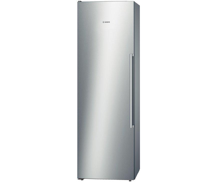 Bosch KSF36PI30 koelkast rvs