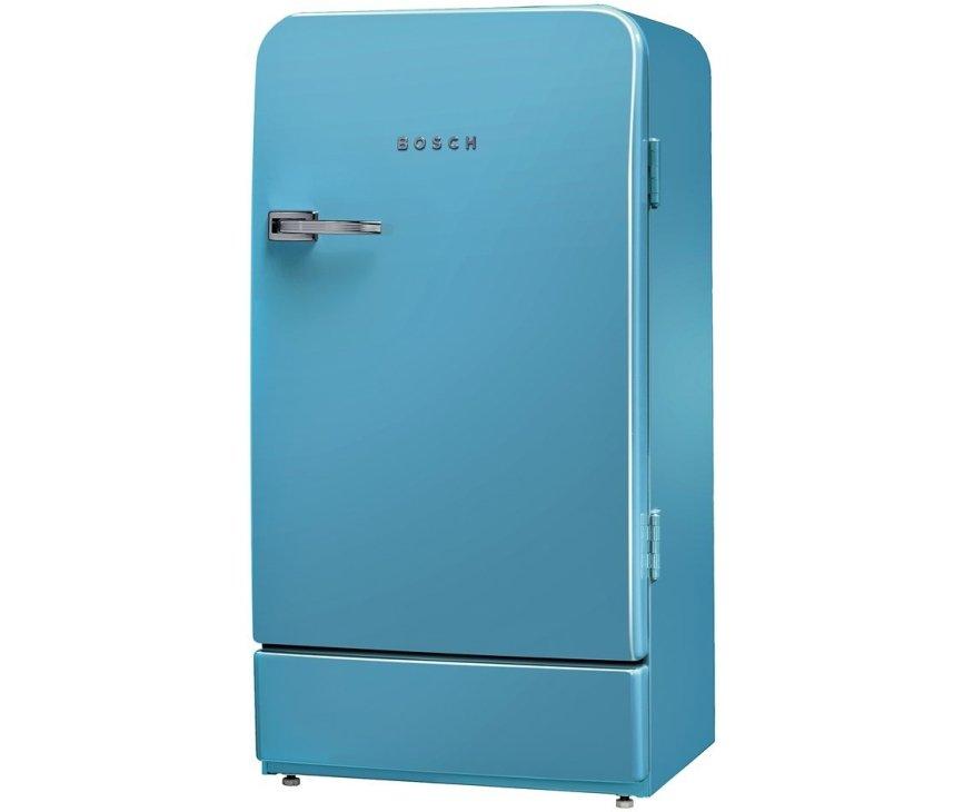 Bosch KSL20AU30 koelkast blauw