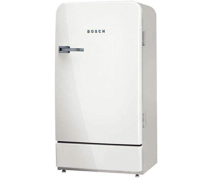 Bosch KSL20AW30 koelkast wit