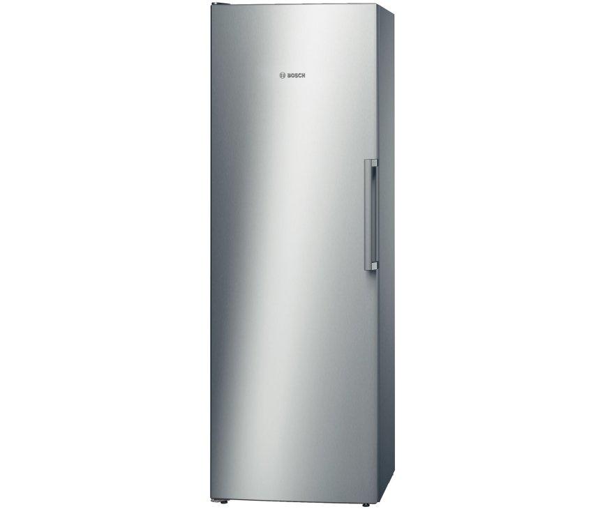 Bosch KSV33VL30 koelkast RVS-look