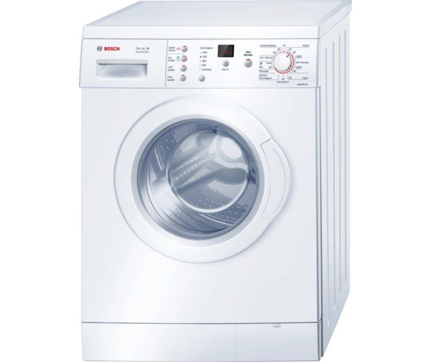 Bosch WAE28327NL wasmachine