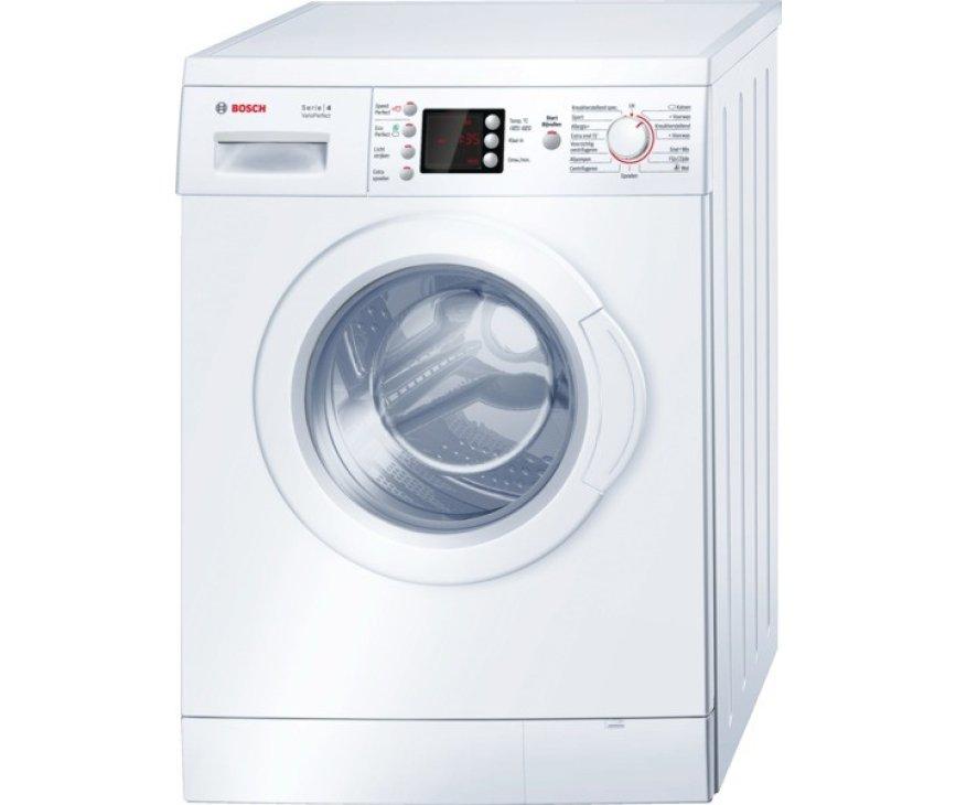Bosch WAE28468NL wasmachine