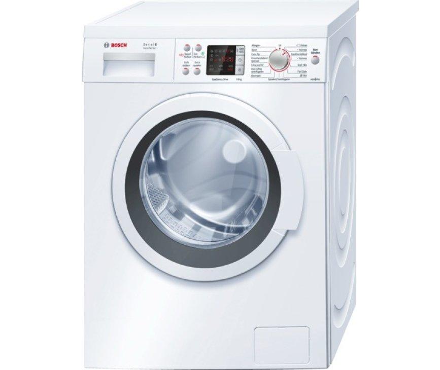 Bosch WAQ28446NL wasmachine