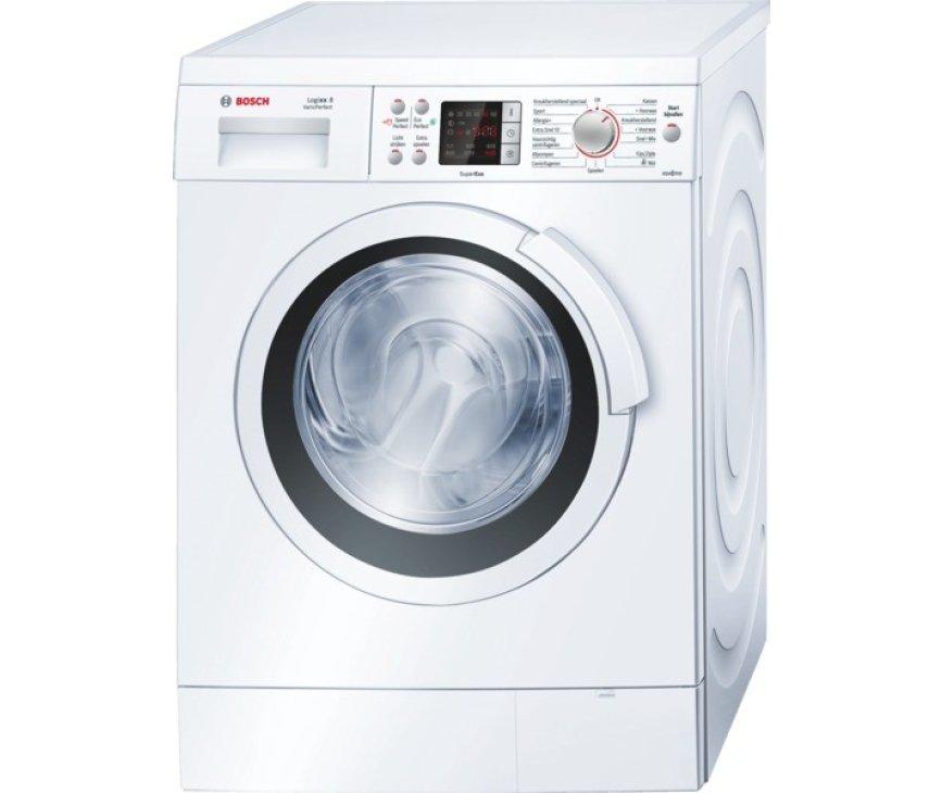 Bosch WAS32470NL wasmachine