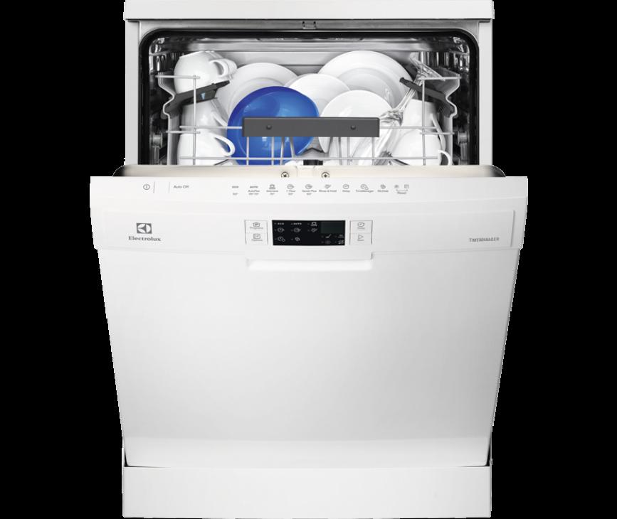 ELECTROLUX vaatwasser wit ESF5541LOW