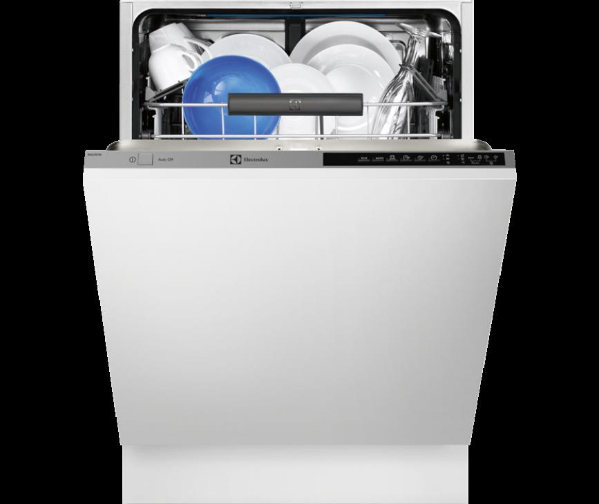 ELECTROLUX vaatwasser inbouw ESL7220RO