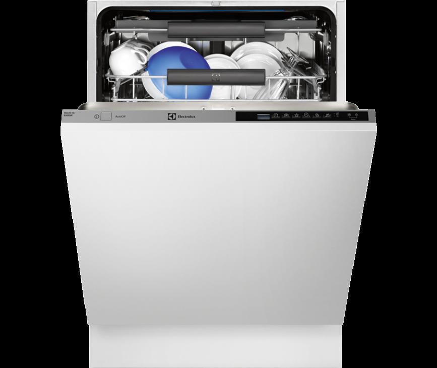 ELECTROLUX vaatwasser inbouw ESL8330RO