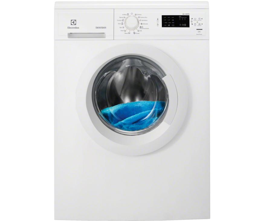 Electrolux EWP1462TDW wasmachine