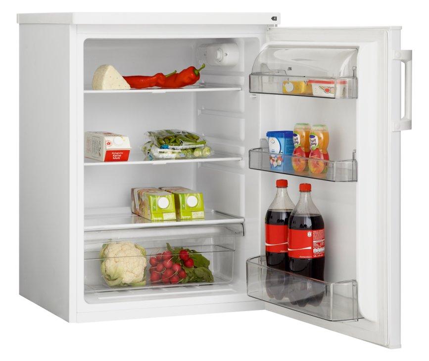 Etna EKK0860WIT tafelmodel koelkast