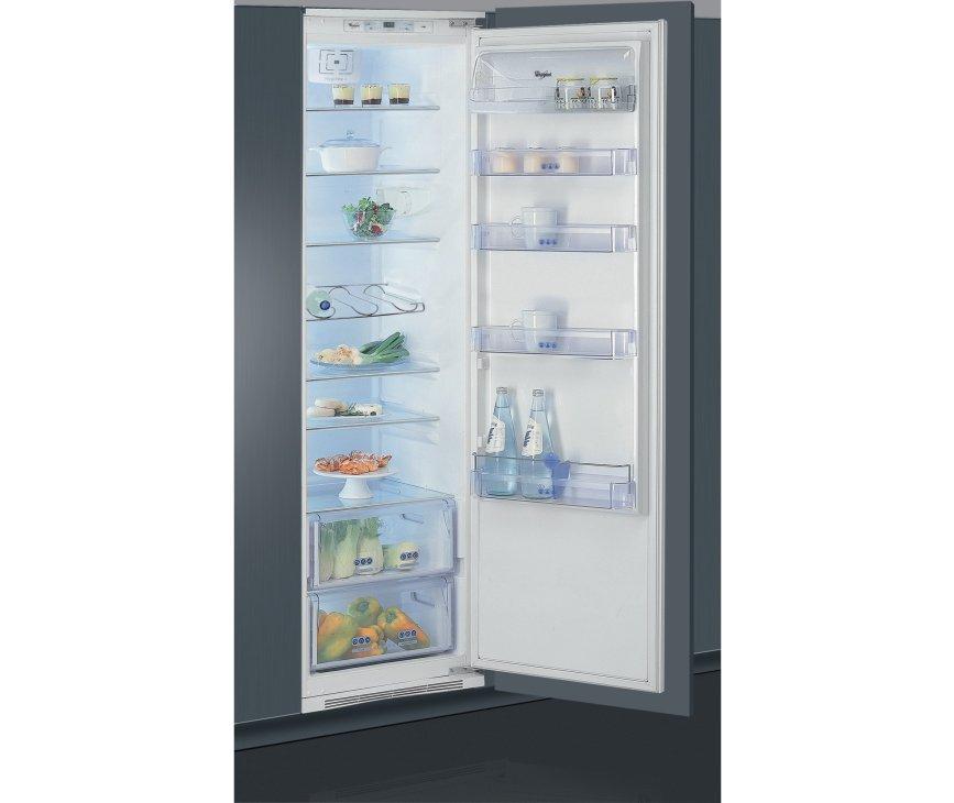 Whirlpool ARZ013/A++ S inbouw koelkast