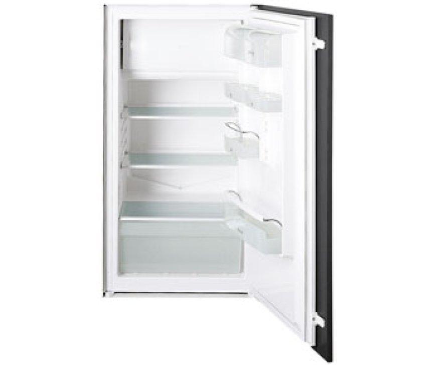 Smeg FL104AP inbouw koelkast