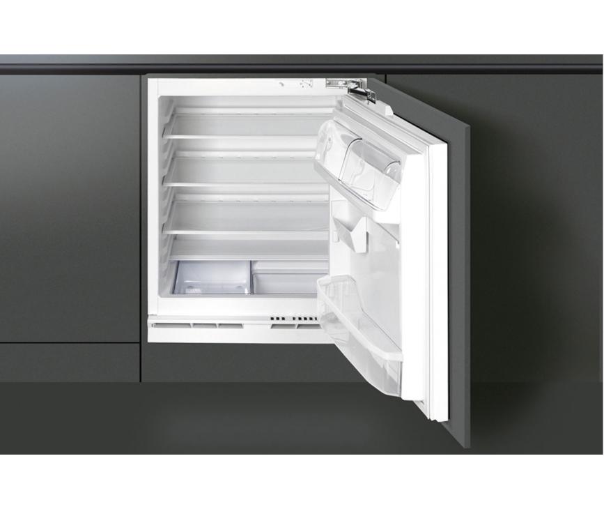 SMEG koelkast onderbouw FR148AP