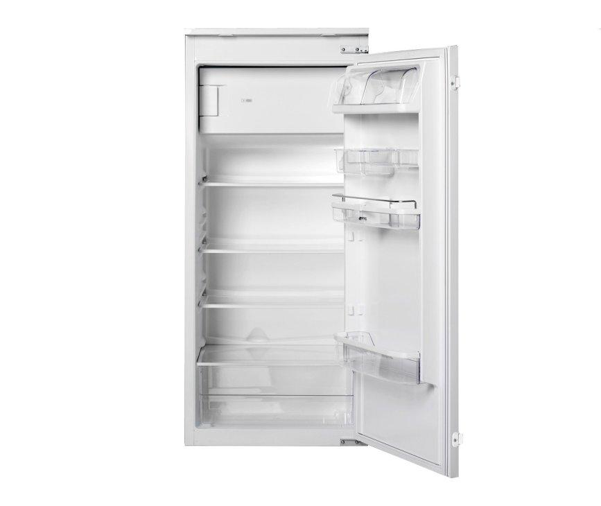 Smeg FR2052P inbouw koelkast