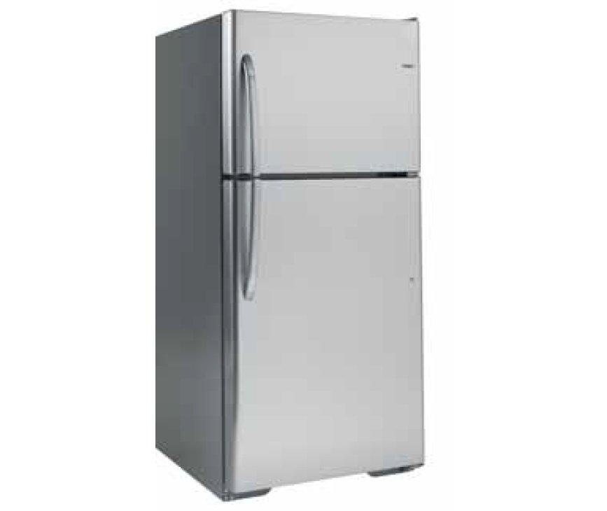 Genaral Electrics GTEB0GAFRSS Amerikaanse koelkast