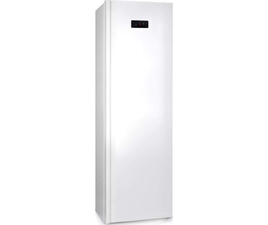 GRAM koelkast wit KS 5406-90 F