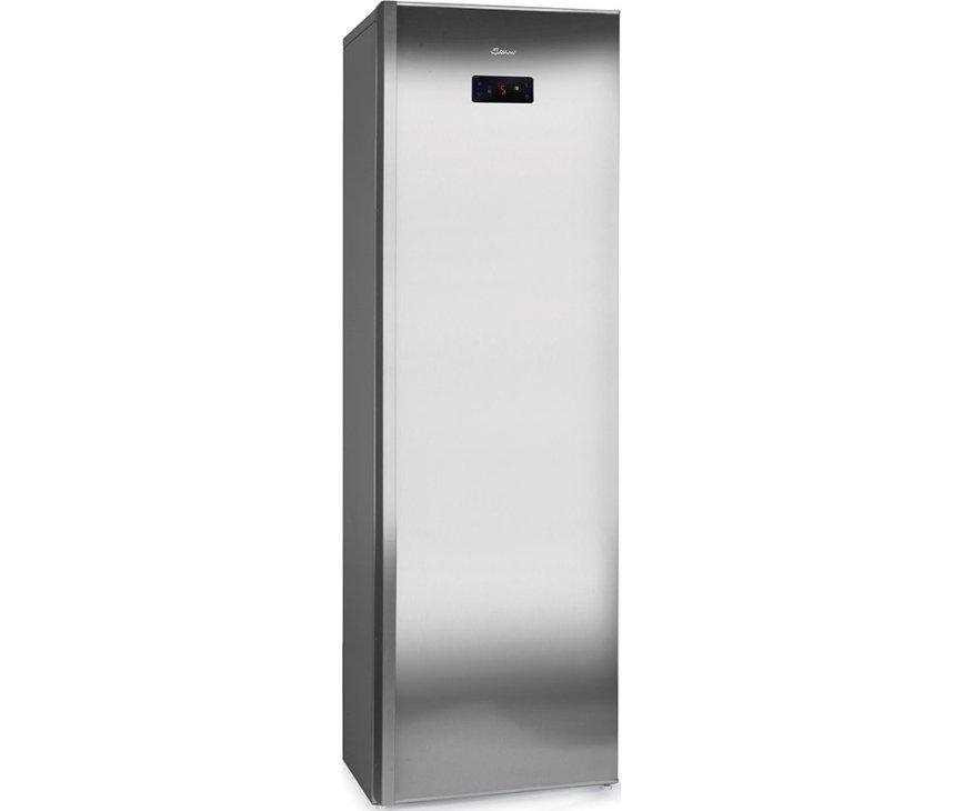 Gram KS 6456-90 F X koelkast rvs