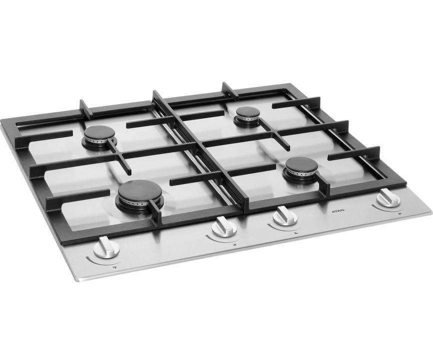 ATAG kookplaat inbouw HG6211BA