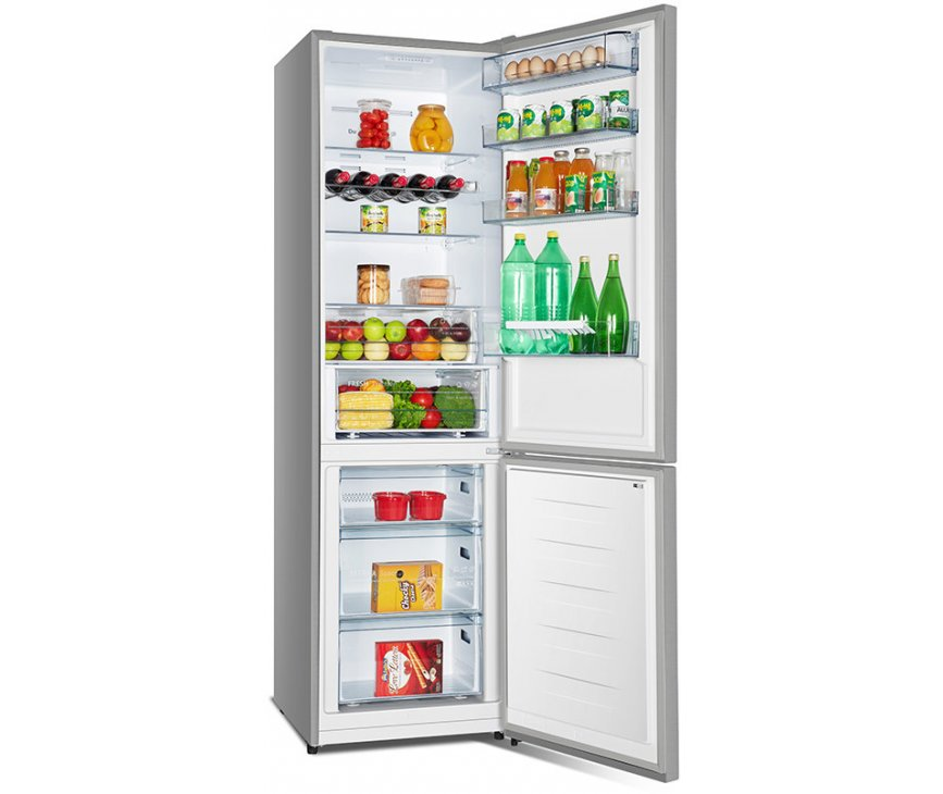 Hisense RB438N4EC2 koelkast