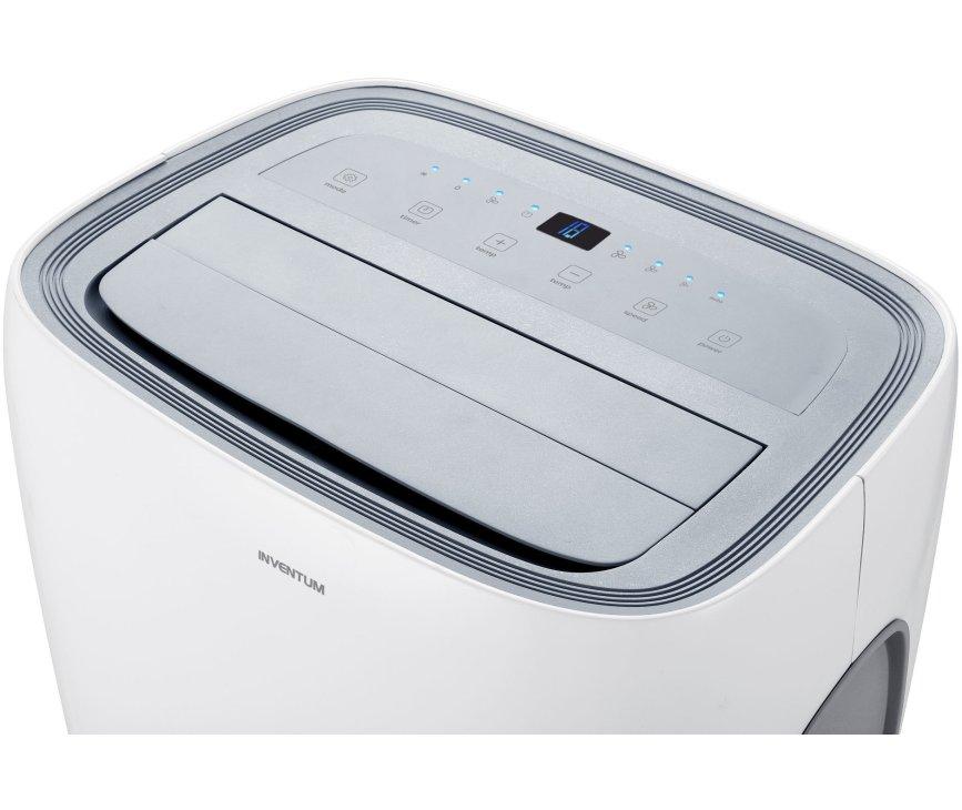 Inventum AC905W airco